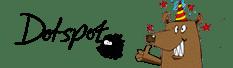 Dotspot Illustrations